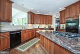 129 Trotter Dr W - Photo 23