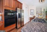 129 Trotter Dr W - Photo 24