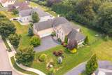 129 Trotter Dr W - Photo 4