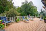 129 Trotter Dr W - Photo 48