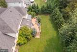 129 Trotter Dr W - Photo 7