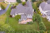 129 Trotter Dr W - Photo 8