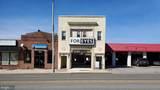 1213 Lancaster Avenue - Photo 2