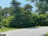 Riverview Acres Lot 10 - Photo 1