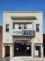 1213 Lancaster Avenue - Photo 1