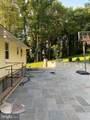 24901 Stringtown Road - Photo 11