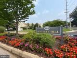 1112 Society Hill - Photo 35