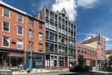 209 Cuthbert Street - Photo 23