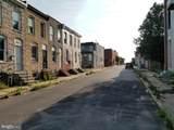 2214 Christian Street - Photo 23
