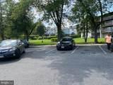 3126 Brinkley Road - Photo 3