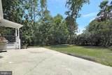 215 Magnolia Avenue - Photo 25