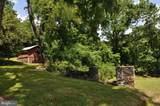 1631 Hillside Mill Road - Photo 19
