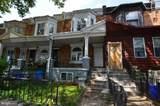 6141 Spruce Street - Photo 1