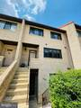 3828-A Steppes Court - Photo 1