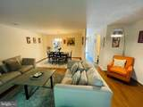 3828-A Steppes Court - Photo 8
