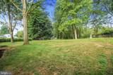17108 Olde Mill Run - Photo 35