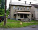 1083 Bushkill Drive - Photo 1