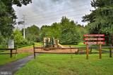 83 Whetstone Road - Photo 30