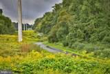 83 Whetstone Road - Photo 31