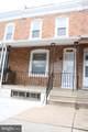 6843 Woolston Avenue - Photo 1