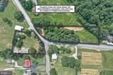 889 Bendersville Wenksvill Road - Photo 3