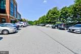 12150 Annapolis Road - Photo 29