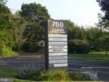 700 Southridge Parkway - Photo 31
