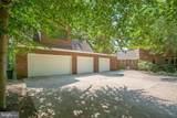 10571 Glenwood Drive - Photo 3