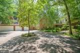10571 Glenwood Drive - Photo 4