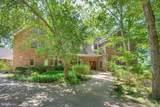 10571 Glenwood Drive - Photo 5