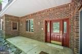 10571 Glenwood Drive - Photo 7