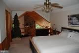 1118 Lake Shore Drive - Photo 10