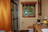 1118 Lake Shore Drive - Photo 12