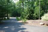 1118 Lake Shore Drive - Photo 16