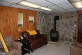 1118 Lake Shore Drive - Photo 7