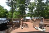 100 Lake Court - Photo 11
