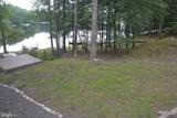 100 Lake Court - Photo 22