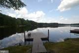 100 Lake Court - Photo 23