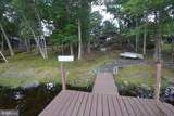 100 Lake Court - Photo 26