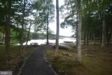 100 Lake Court - Photo 57