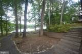 100 Lake Court - Photo 59