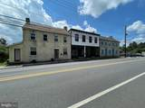 3162 Route 212 - Photo 1