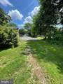 3162 Route 212 - Photo 28