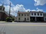 3162 Route 212 - Photo 30