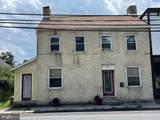 3162 Route 212 - Photo 31