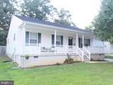 45250 Coledorall Court - Photo 1