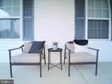45250 Coledorall Court - Photo 10