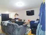 45250 Coledorall Court - Photo 11