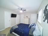 45250 Coledorall Court - Photo 12