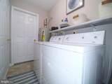 45250 Coledorall Court - Photo 13